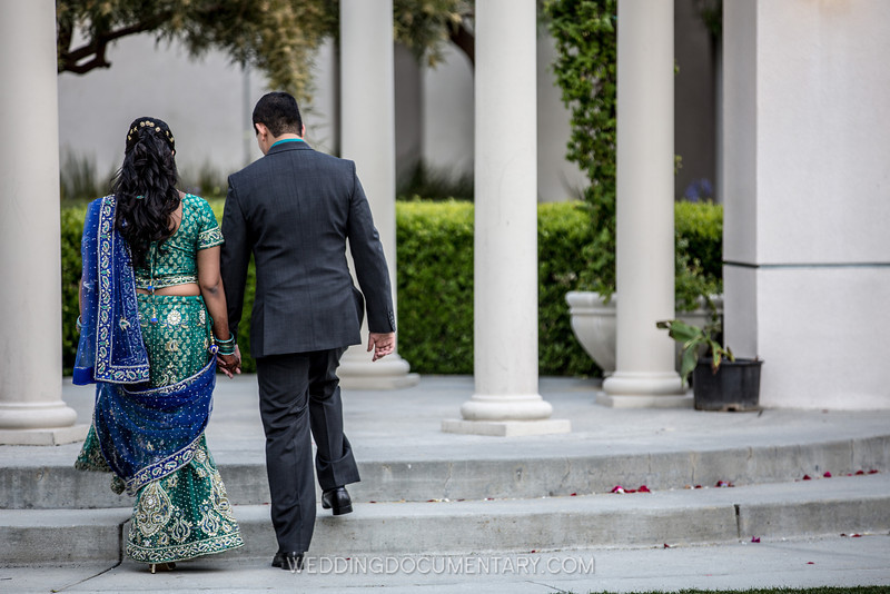 Sharanya_Munjal_Wedding-1113.jpg