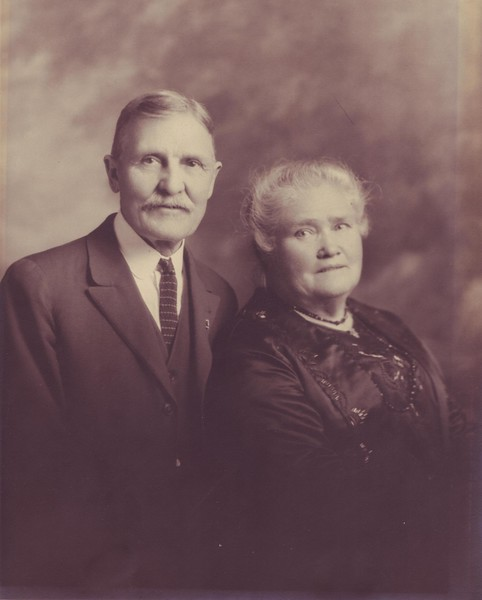 Abel John and Louisa portrait 02.JPG