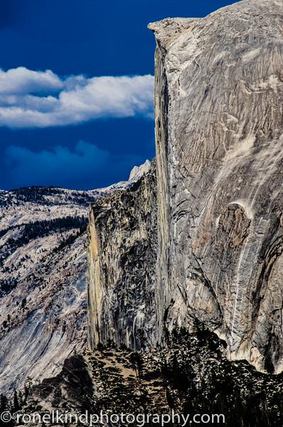 Yosemite-0019.jpg