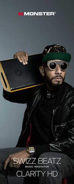 Hair-Stylist-Damion-Monzillo-advertising-Creative-Space-Artists-Management-Hanging_Lifestyle_BNRS_-3-Swizz-Beatz.jpg