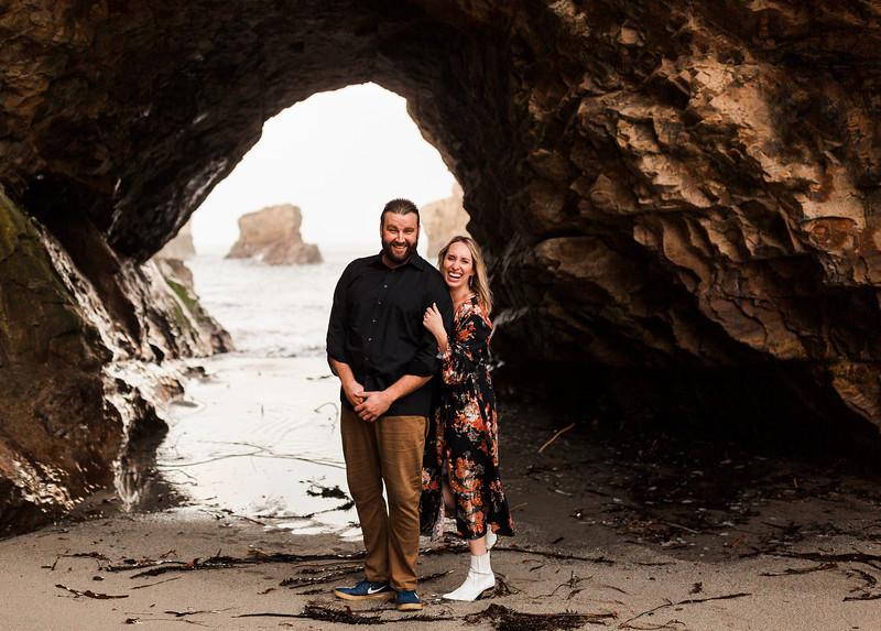 Alexandria Vail Photography Santa Cruz Engagement Jessica + Nick241.jpg
