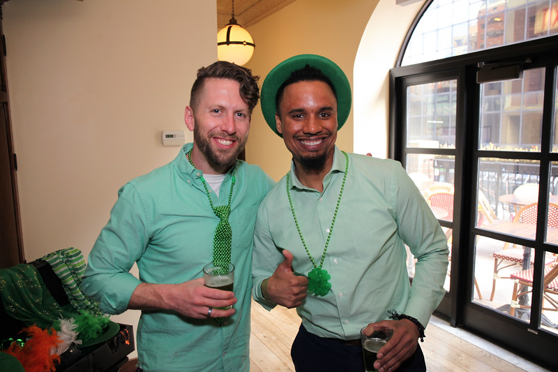MeierGroupStPatricksDay-444.jpg