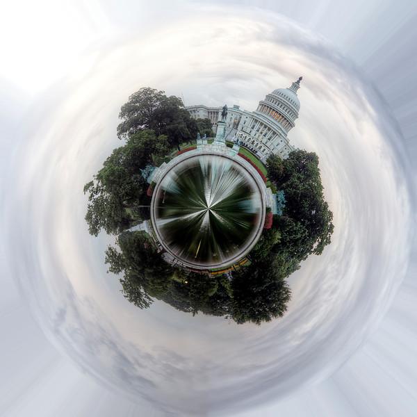 capitol-circle-panosphere.jpg