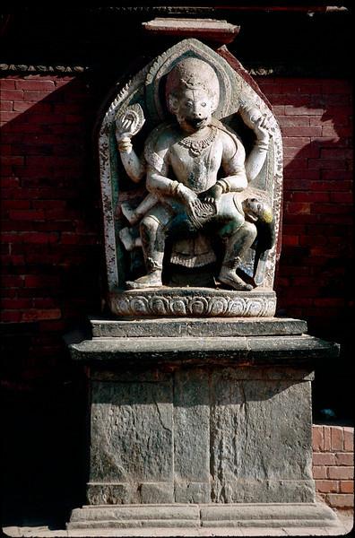 Nepal2_040.jpg