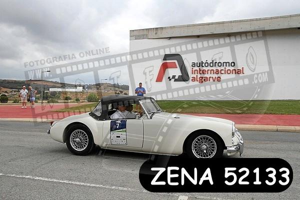 ZENA 52133.jpg