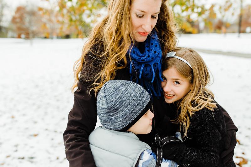 Jen + Family (6).jpg