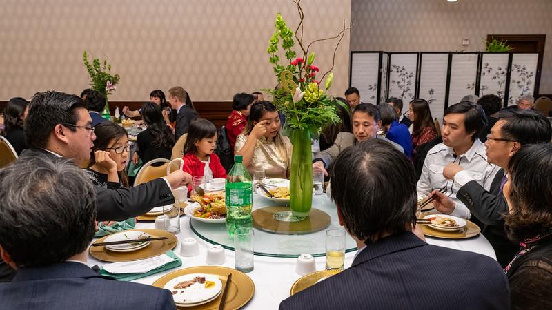 Banquet-5010.jpg