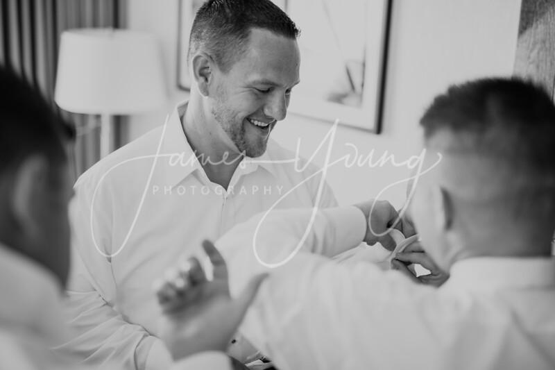 des_and_justin_wedding-2152.jpg