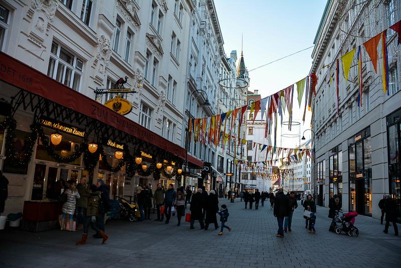 Vienna-7.jpg