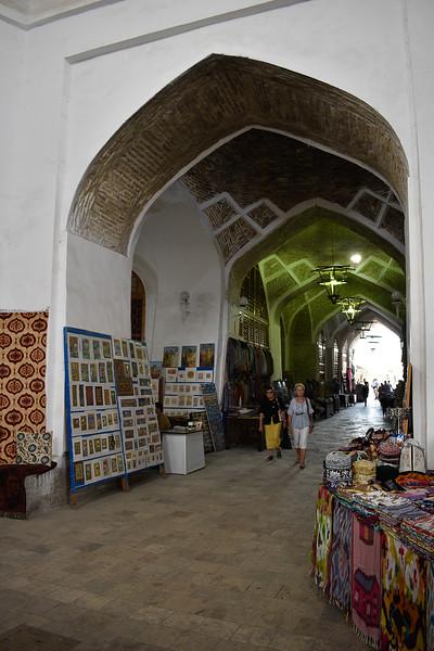 Usbekistan  (494 of 949).JPG