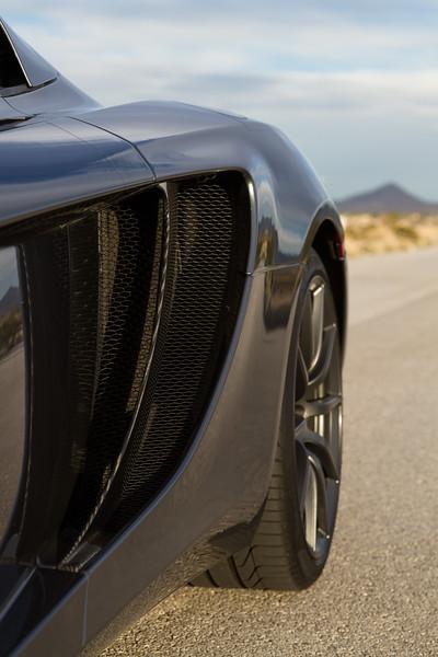 McLaren_TCC (95).jpg
