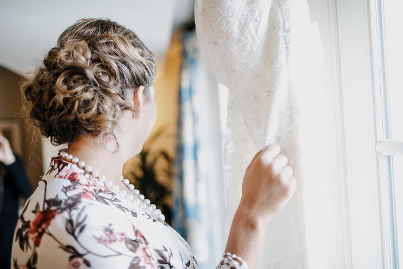 Zieman Wedding (20 of 635).jpg