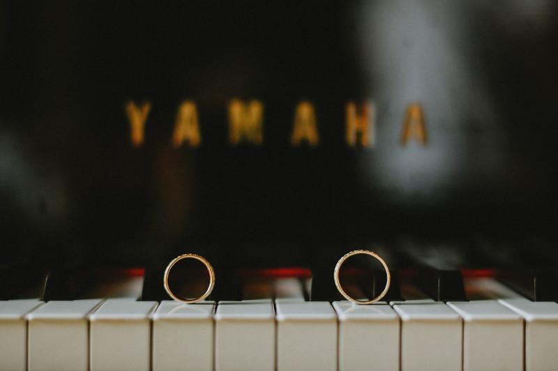 Teddy Sylvia Wedding-30.jpg
