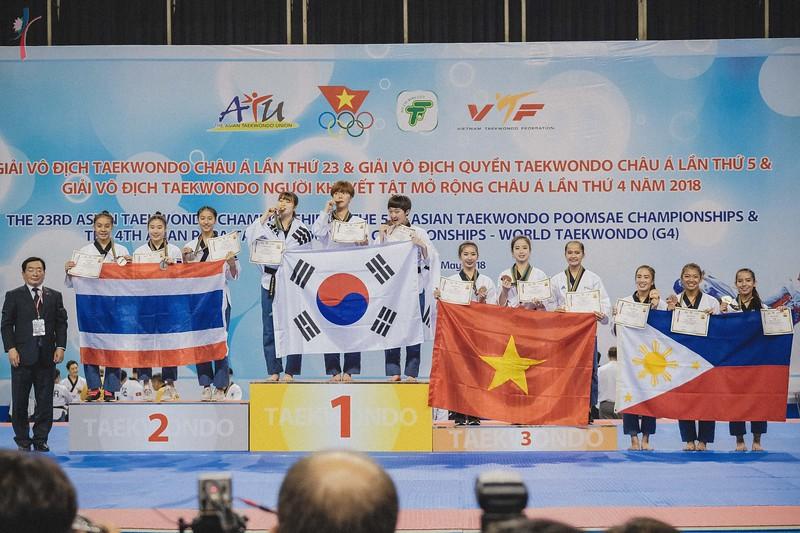 Asian Championship Poomsae Day 2 20180525 0673.jpg