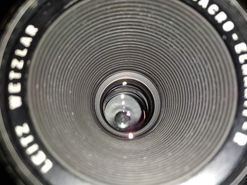 Leica R 60mm 2.8 Macro-Elmarit - Serial 2630436 006.jpg