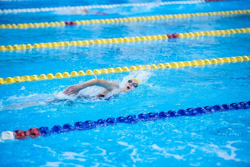 SPORTDAD_swimming_45152.jpg