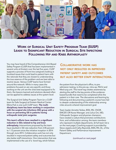 Nursing News 2 3.jpg