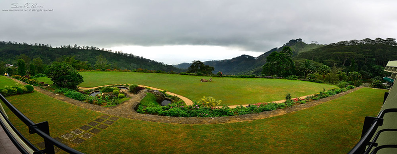 Panorama-001.jpg