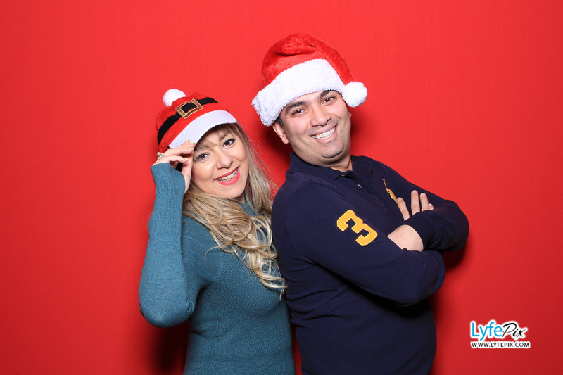 eastern-2018-holiday-party-sterling-virginia-photo-booth-1-7.jpg