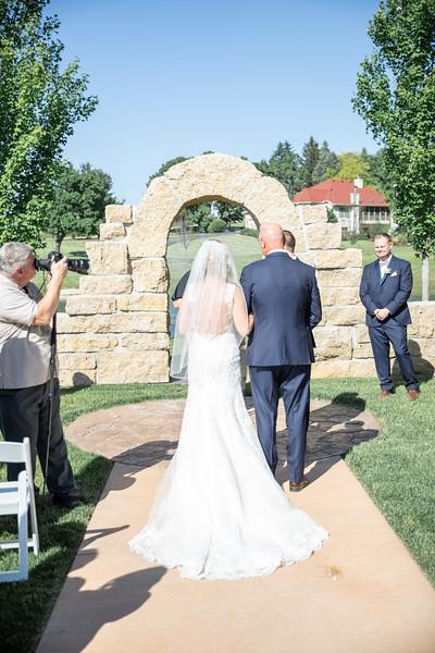 wedding-443.jpg