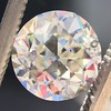 2.21ct OEC Diamond GIA L VS1 9