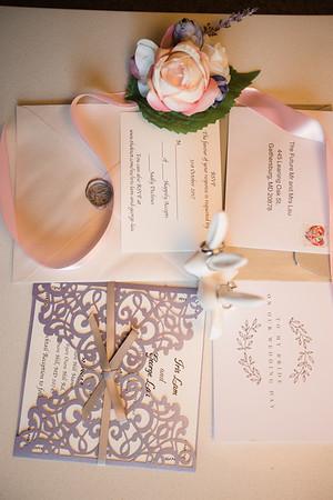 20171203_IrisGeorge_Wedding