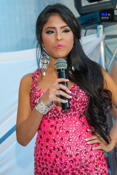 Miss Coral 2015 344.jpg