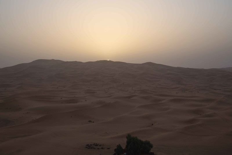 160925-011538-Morocco-0274.jpg