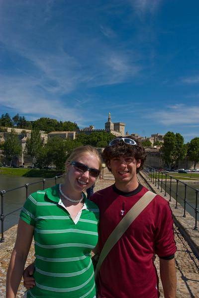 Europe Trip Part 4 - 040