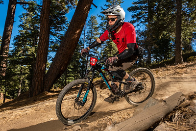 BIG BEAR ENDURO 10/31/2020 GALLERY 1 OF 2
