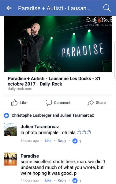 wof_paradise2.jpg