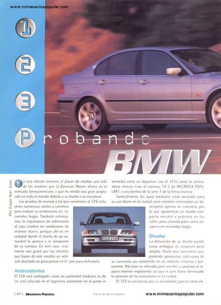 123_probando_bmw_328i_junio_1999-0001g.jpg