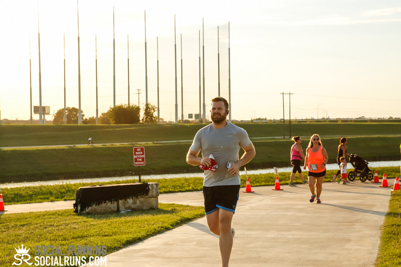 National Run Day 5k-Social Running-3274.jpg