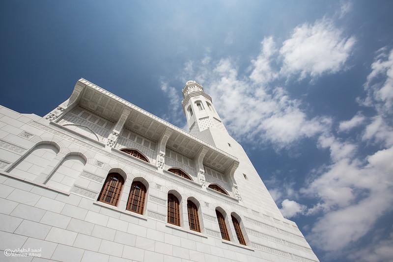 Mohammed Alameen Mosque (18).jpg