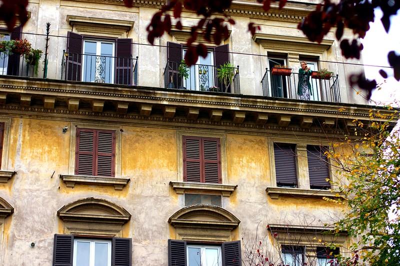 rome-street_2142020318_o.jpg