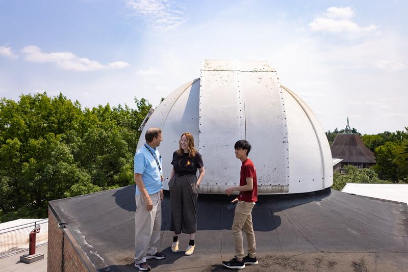 RH-3Q1A2774 Observatory.jpg
