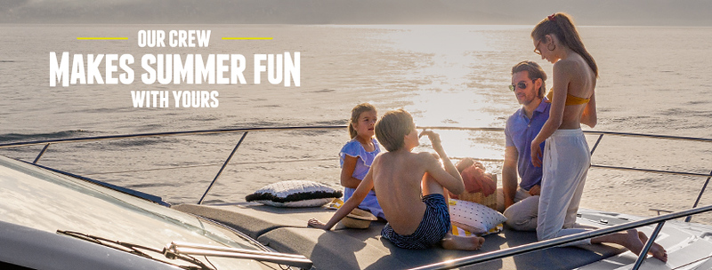 FB-Cover-Makes-Summer-Fun-YACHTS2.jpg