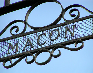 The Macon Project