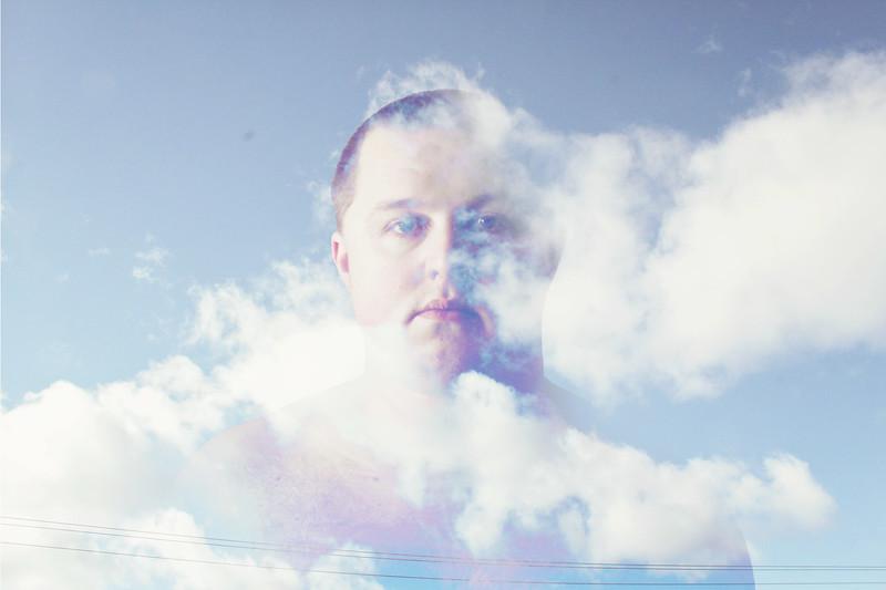 Head In The Clouds.....