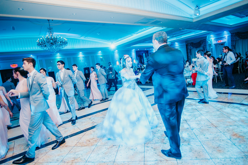 First Dance Images-176.jpg