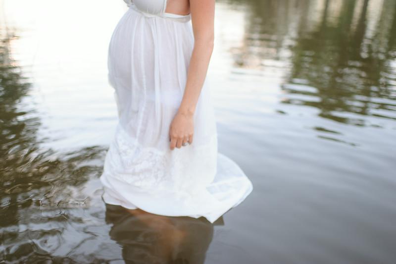 Keesee Maternity ~ 8.2014-249.jpg