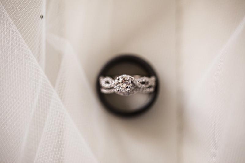 Lewis Wedding Photos - 006.jpg