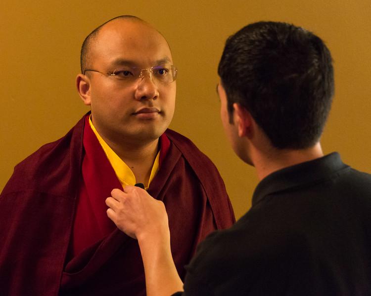 20150317-CCARE-17th-Karmapa-6808.jpg