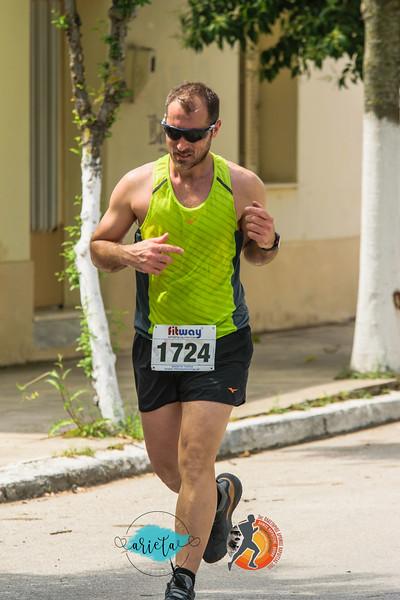3rd Plastirios Dromos - Dromeis 10 km-164.jpg