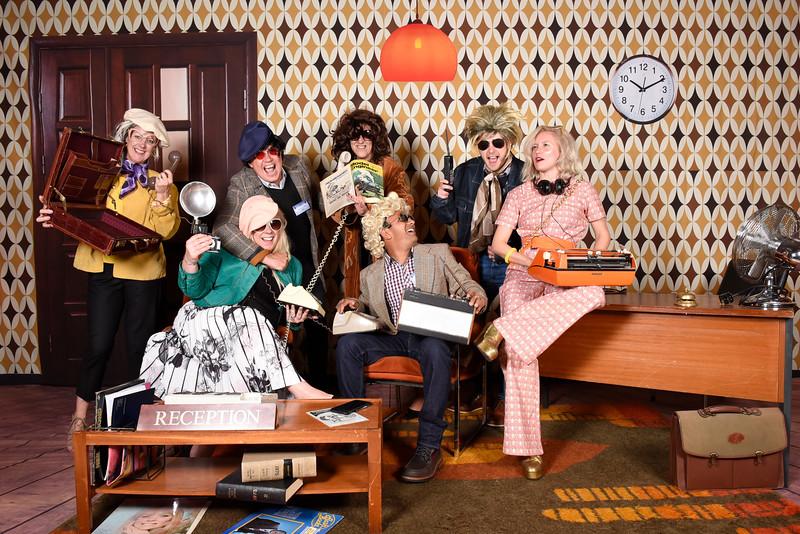 70s_Office_www.phototheatre.co.uk - 137.jpg