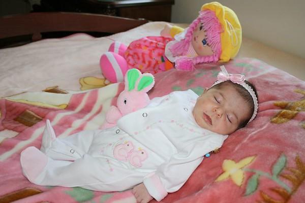 12_Newborn_mary_rami_barakat