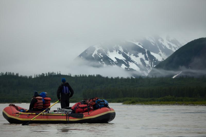 Alaska Copper River-0080.jpg