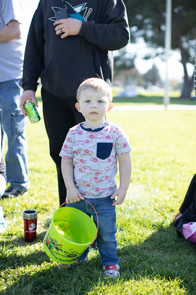 LifeCity Egg Hunt-20190413_7397.jpg