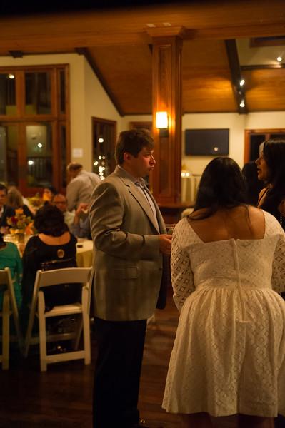 bap_hertzberg-wedding_20141010194618_D3S6575.jpg