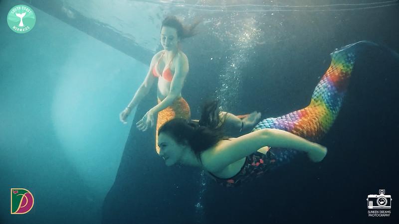 Mermaid Re Sequence.00_55_23_25.Still232.jpg